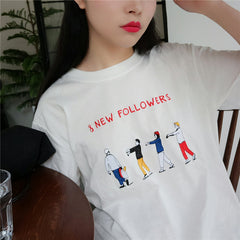 Followers Shirt