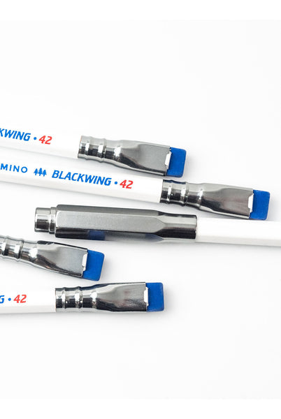 Blackwing Special Edition - Volume 42