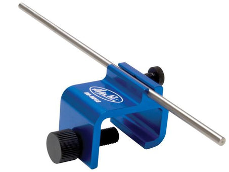 Motion Pro Chain Alignment Tool 08-0048 - chainboss