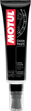 Motul Chain Paste 150ml Tube - chainboss