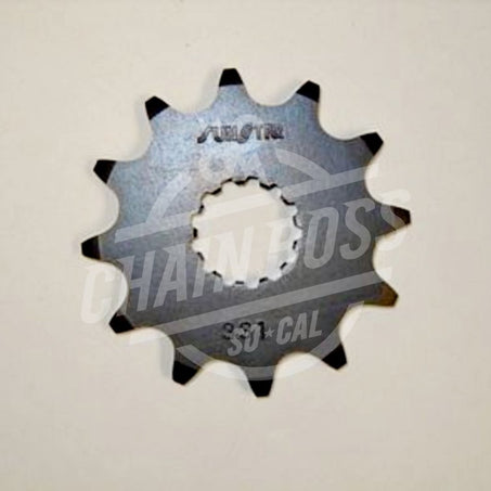 Sunstar 520 Front Sprocket Steel 11 Teeth Natural 33111