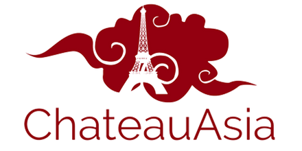 ChateauAsia.com - Online French Wine Retailer in Singapore