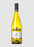 Moulin de Gassac - Viognier - White Wine - 2016 - 750 ml