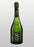 S de Salon 2004 Champagne - 750 ml