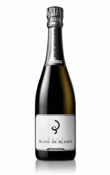 Billecart Salon Blanc de Blancs Grand Cru