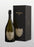 Dom Perignon 2009 Champagne with Gift Box - 750 ml