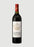 Chateau Labegorce - Margaux - 2011 - 75 cl