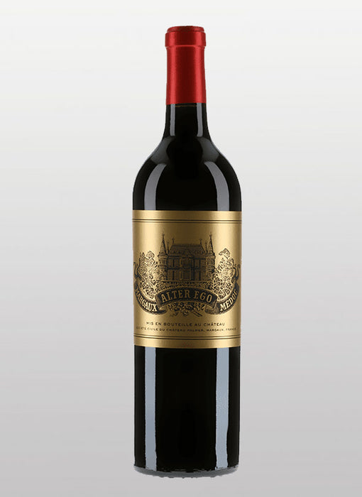 Alter Ego de Palmer 2012 - Margaux - 750 ml