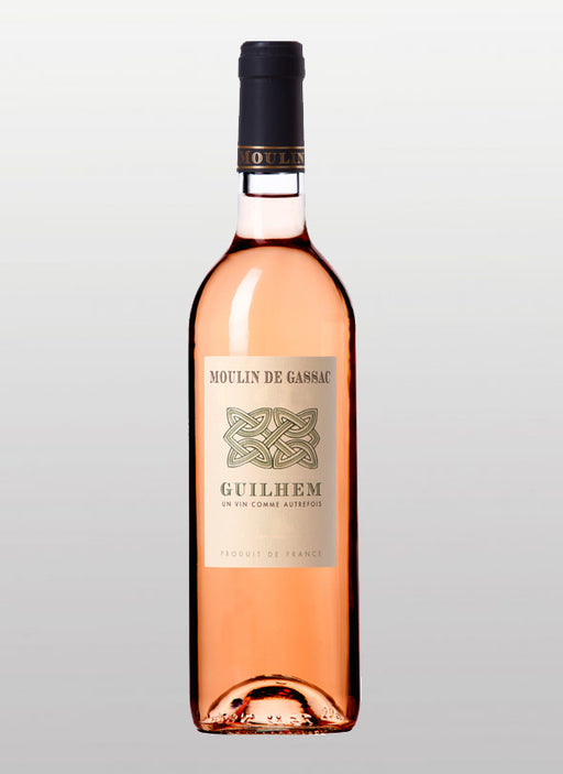 Moulin de Gassac - Guilhem Rose - 750 ml