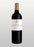 Clos Saint Vincent - Saint Emilion Grand Cru - 2014 - 750 ml