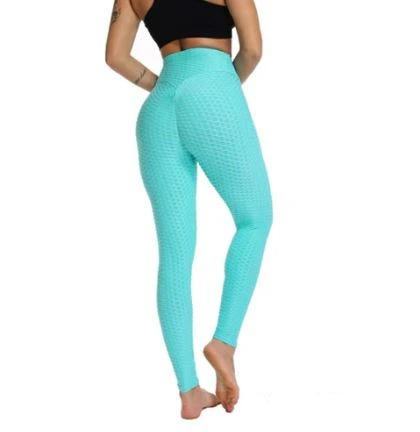 Legging Anti-Cellulite