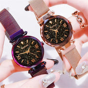Montre Luxueuse Tephea™