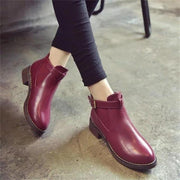 Chaussures Vintage NEWAVE - HEXAGONE AVENUE