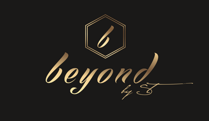 Beyond by ST Australia