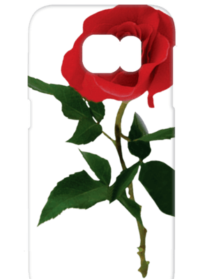 ROSE Phone Case - Heartsi Co