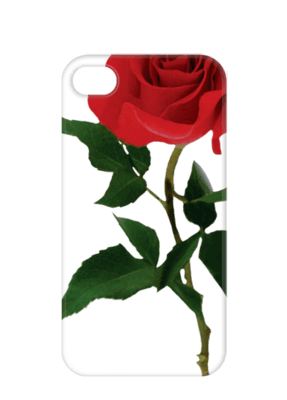 ROSE Phone Case