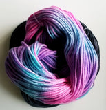 Gothic Unicorn - Heathers Yarn Barn
