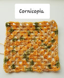 Cornicopia - Heathers Yarn Barn