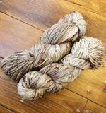 Toasted marshmallow - Heathers Yarn Barn