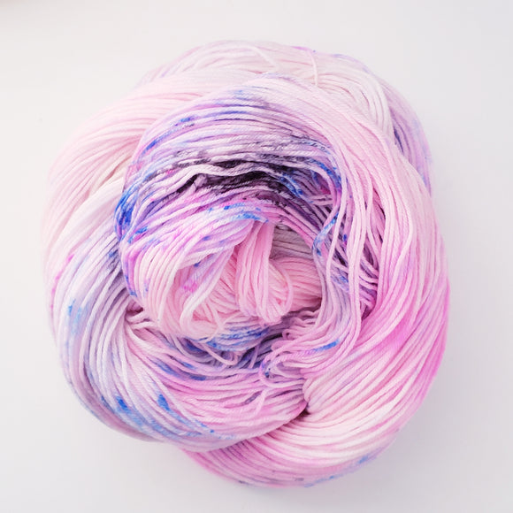 Cotton Candy Ice Cream - Heathers Yarn Barn