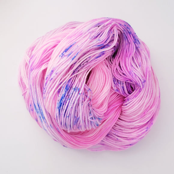 Bubblicious Gum - Heathers Yarn Barn