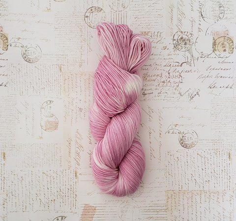 Flammegarn Collection - Love Me Pink - Heathers Yarn Barn