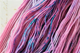Pink Bubble Gum - Heathers Yarn Barn