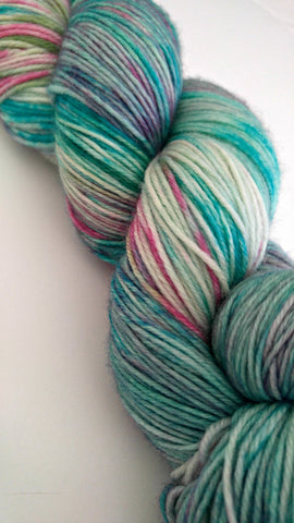 Unicorn Dreams - Heathers Yarn Barn