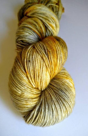 Wheat Field Yarn - Heathers Yarn Barn