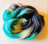 Ocean Storm - Heathers Yarn Barn