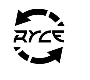 Rycemerch.com