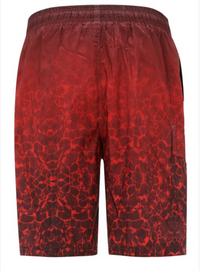 Red Sea Cargo Swim Shorts - Men
