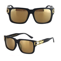 Grandmaster Aviator - Men's Sunglasses (4 Colors)