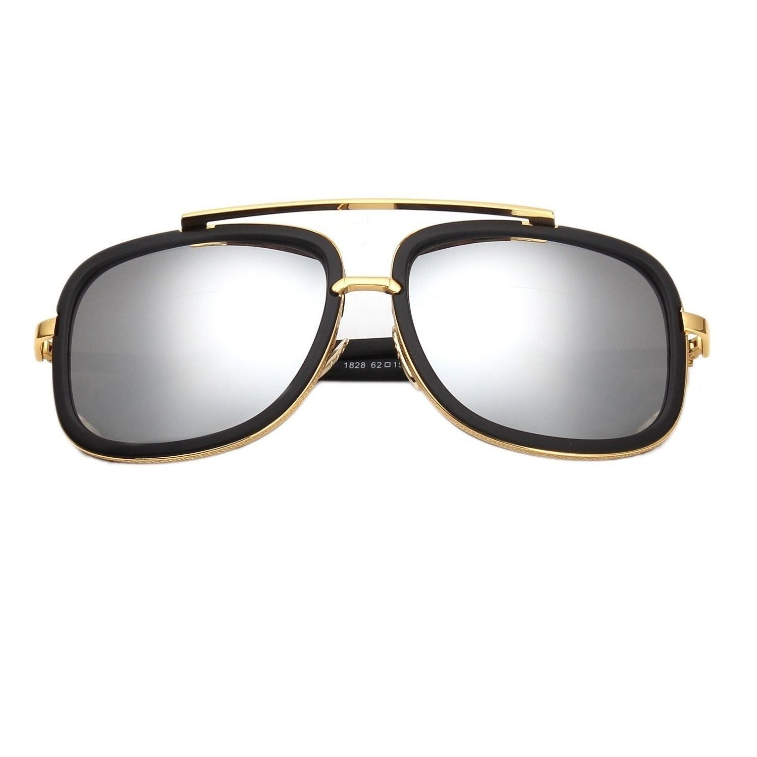 GQ Aviator - Men's Sunglasses