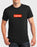 Afrilol Suipmeer Men's T-shirt