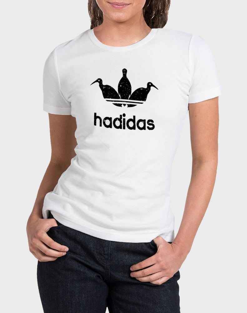 HADIDAS Women's T-shirt