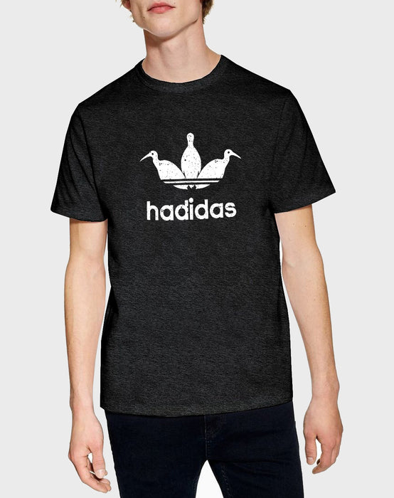HADIDAS Men's T-shirt
