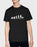 Idees Vol Vrees Braaivolution Men's T-shirt - komedie