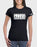 Sarkasties Verloor Alles Women's T-shirt
