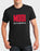 Askiestog? MOOI Men's T-shirt