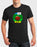 Idees Vol Vrees DiaBEET Men's T-shirt - komedie