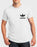HADIDAS Men's Chest T-shirt - komedie
