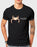 Idees Vol Vrees Omgekrap Men's T-shirt