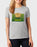 Idees Vol Vrees Spring-Boks Women's T-shirt - komedie