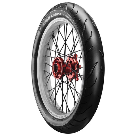 AVON COBRA CHROME AV91 150/80R16 FRONT