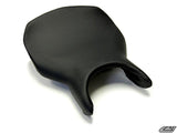 LUIMOTO BASELINE RIDER SEAT COVERS FOR DUCATI 749 999 03-06