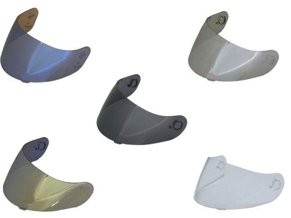 HJC Visors for HJC CL-17