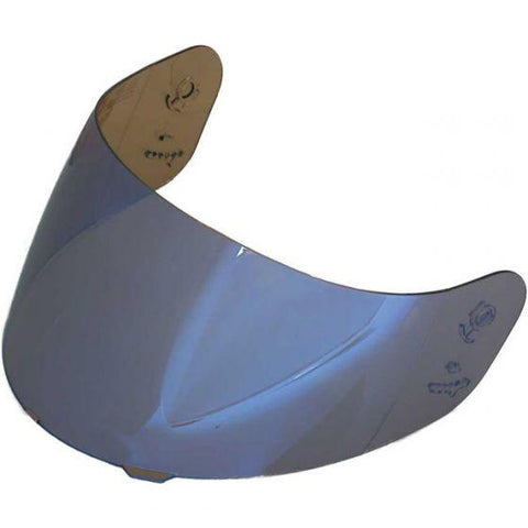 HJC Visors for HJC IS-17