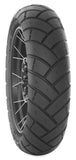 AVON TRAILRIDER 130/80R17 REAR