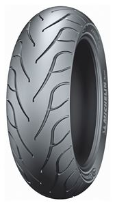 MICHELIN COMMANDER II 90/90-21 54H FRONT 200/55R17 REAR TYRE COMBO